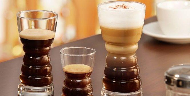 Koffie-Thee-servies