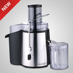 Juicer Royalty Line 1000 watt