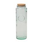 Voorraadpot glas 1,8 liter Authentic