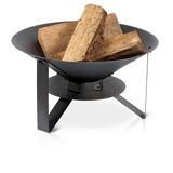 Barbecook Modern 60 vuurschaal