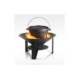 Barbecook Modern 60 vuurschaal 3