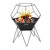 Barbecook Jura vuurkorf 2