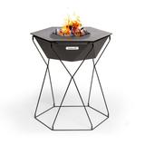 Barbecook Rila vuurkorf 2