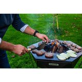 Barbecook Rila vuurkorf 4