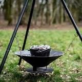Barbecook Junko Sudderpot 0,7 liter 1
