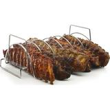 Barbecook vlees- en ribrek 3