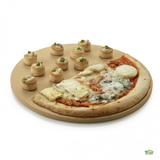 Barbecook Pizzaplaat 2