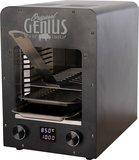 BBGrill Genius Infrarood Steak Oven