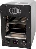 BBGrill Genius Infrarood Steak Oven 2