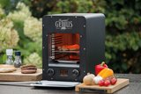 BBGrill Genius Infrarood Steak Oven 4