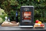 BBGrill Genius Infrarood Steak Oven 5