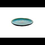 Bord 27 cm Lotus Palmer