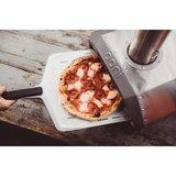 Ooni Pizzaoven Karu 5