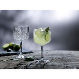 Timeless Gintonic glas 55 cl