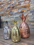 Cos&Trendy bekers ananas