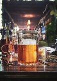 Cocktailset Mixology 5-delig