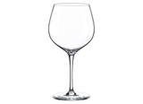 Gin tonic glas 65 cl Salt & Pepper