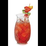 Cocktailglas Tiki Ananas 53 cl