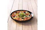 Pizzabord 32cm zwart Luminarc_