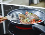 Grillpan keramisch 28 cm Greenpan Cambridge_
