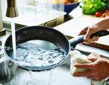 Koekenpan keramisch 32 cm Greenpan Cambridge_