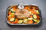 Vleesthermometer_