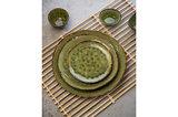 Dessertbord 20,5 cm Mossa_