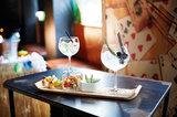 Gin Tonic glazen Vina 70 cl set van 6 _