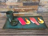 Sushi set Mundok
