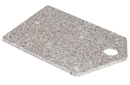 Medical Stone snijplank 30 x 20 cm