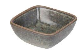 Aperoschaaltje 6,5 cm Bento-Concept