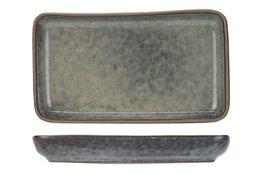 Bord 17 cm Bento-Concept