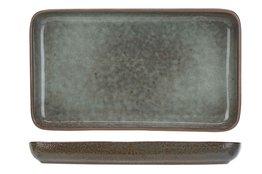 Bord 23,5 cm Bento-Concept
