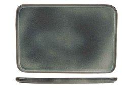 Bord 38,5 cm Bento-Concept