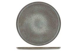 Plat bord 34,5 cm Bento-Concept