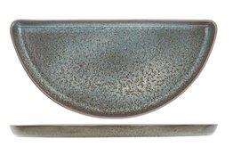 Plat bord 31 cm Bento-Concept