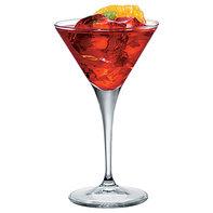 Cocktailglas 24 cl Ypsilon Martini