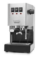 Koffiemachine Gaggia Classic Pro Design