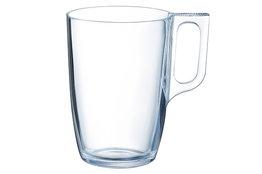Koffie glas 40cl Voluto
