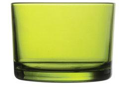 Amuseglas 20 cl Bodega lime groen
