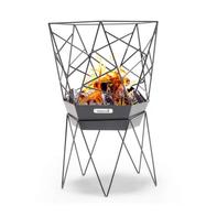 Barbecook Sierra vuurkorf