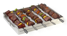 Barbecook Brochettehouder