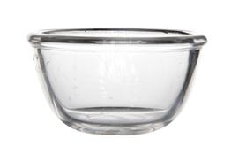 Glazen saladekom Cocoon Luminarc 6cm