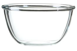 Glazen Slakom 18cm Cocoon Luminarc
