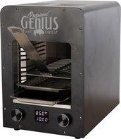 BBGrill Genius Infrarood Steak grill Oven