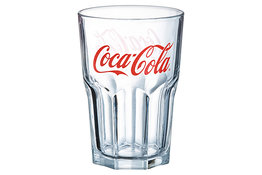 Coca Cola 40cl Classics