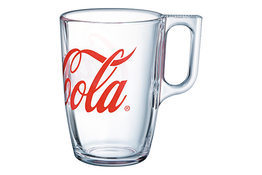 Coca Cola drinkbeker 32cl Classics