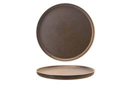 Dessertbord 20,8cm Galileo