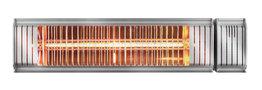 Eurom Golden Amber Smart Rotary Terrasverwarmer