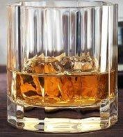 Churchill Rocks whiskyglas 310ml